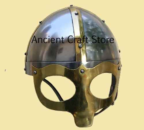 Ancient Craft Store Ebay