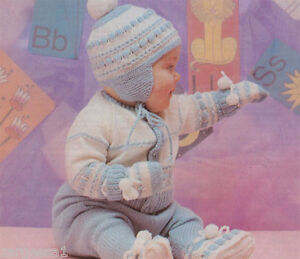 Crafts > Knitting > Patterns > Baby/ Children&#8217;s Items&#8221; title=&#8221;Over 200 Free Hat Knitting Patterns at AllCrafts.net&#8221; /></p> <!-- <rdf:RDF xmlns:rdf=