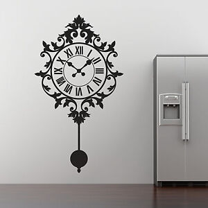 Emejing Black Clocks For Living Room Living Room Home Part 89