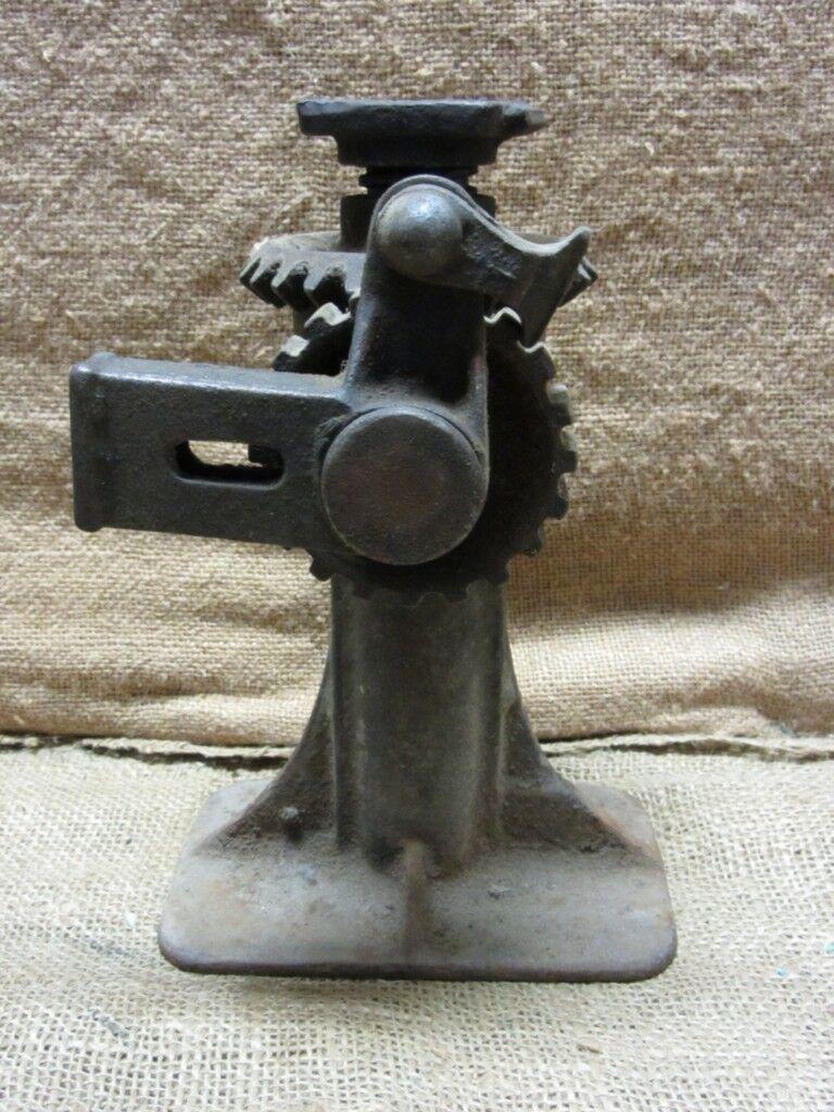 Vintage Automotive Tools 56