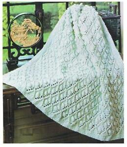 Laura's Loop: Bobble Sheep Pillow - The Purl Bee - Knitting