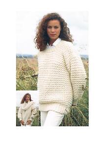 PlanetJune by June Gilbank   a crocheted hug: scarf sweater