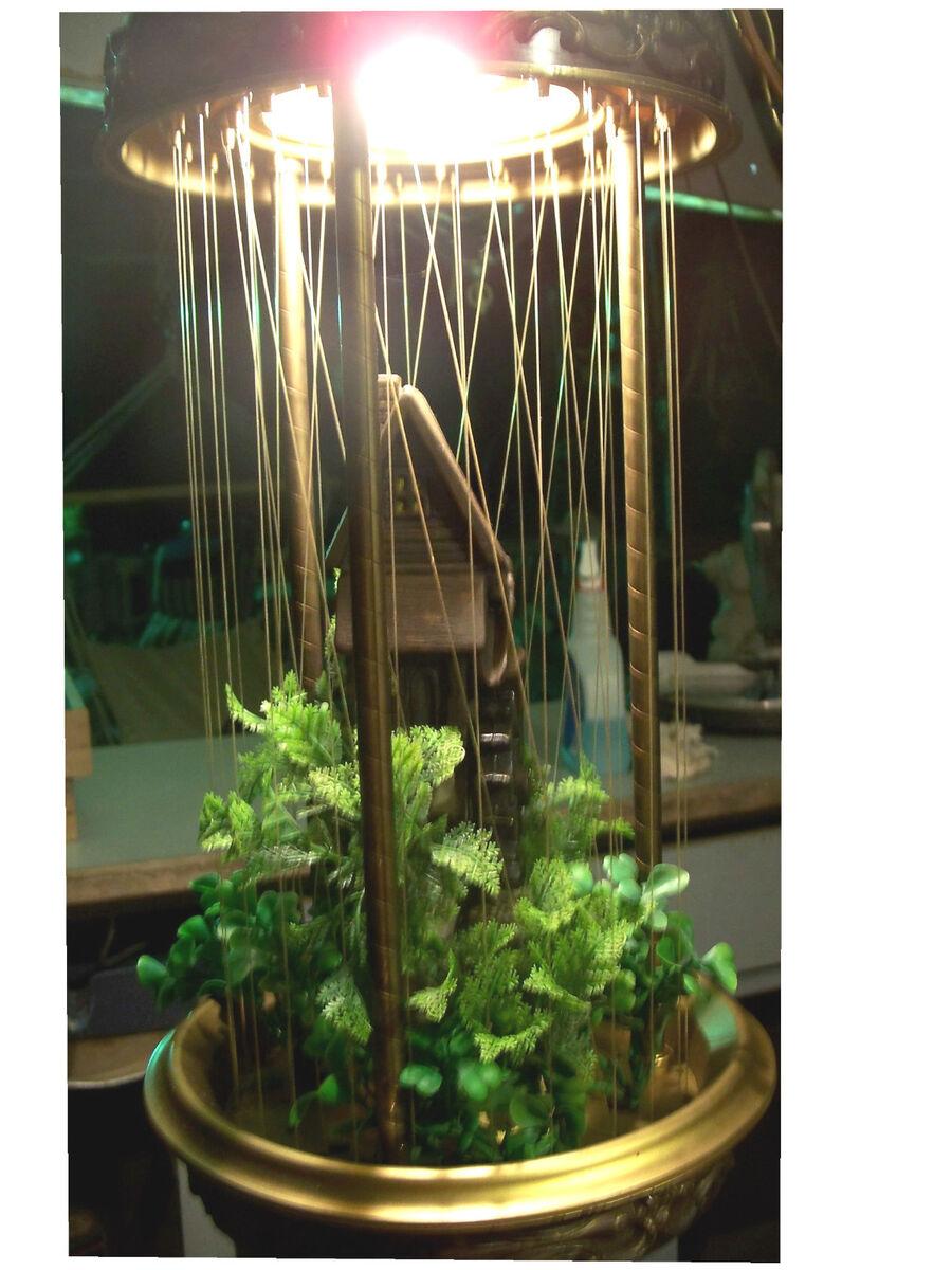 15+ [ Hanging Oil Rain Lamp ] | Jerry S Drip Lamp Youtube ...