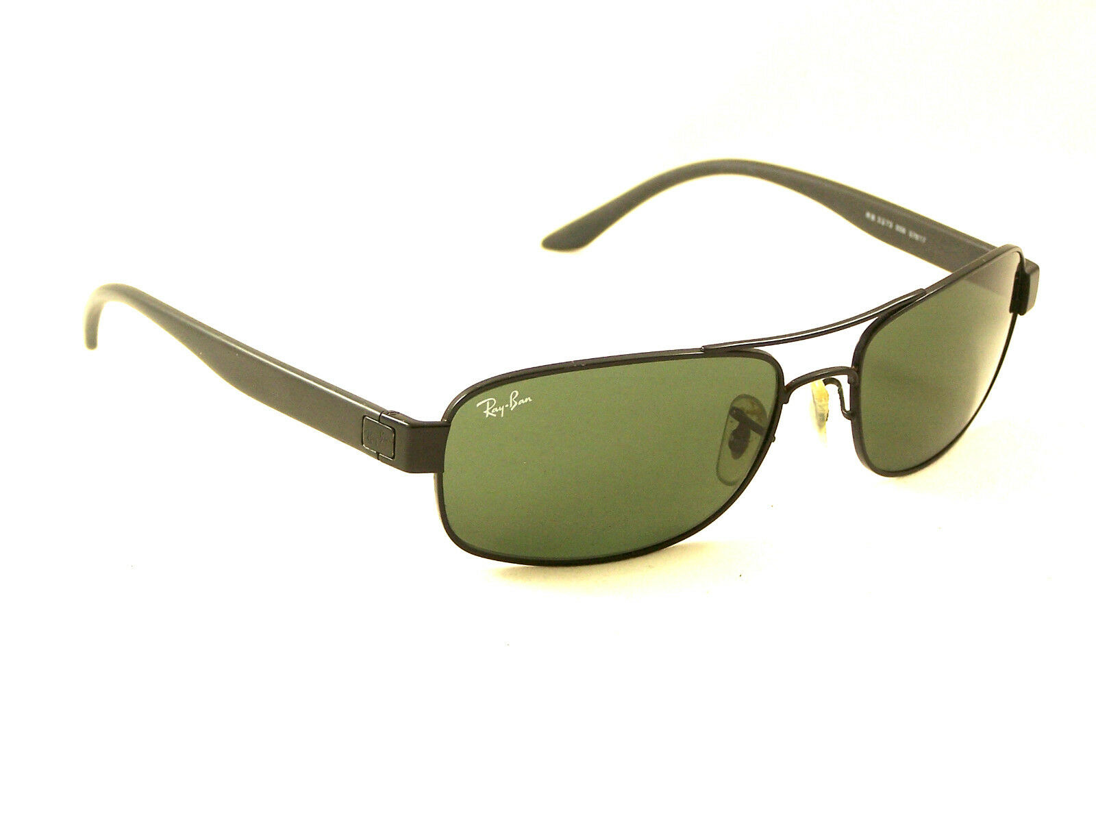 a1116183f2 Ray Ban Sunglasses New Lenses « Heritage Malta
