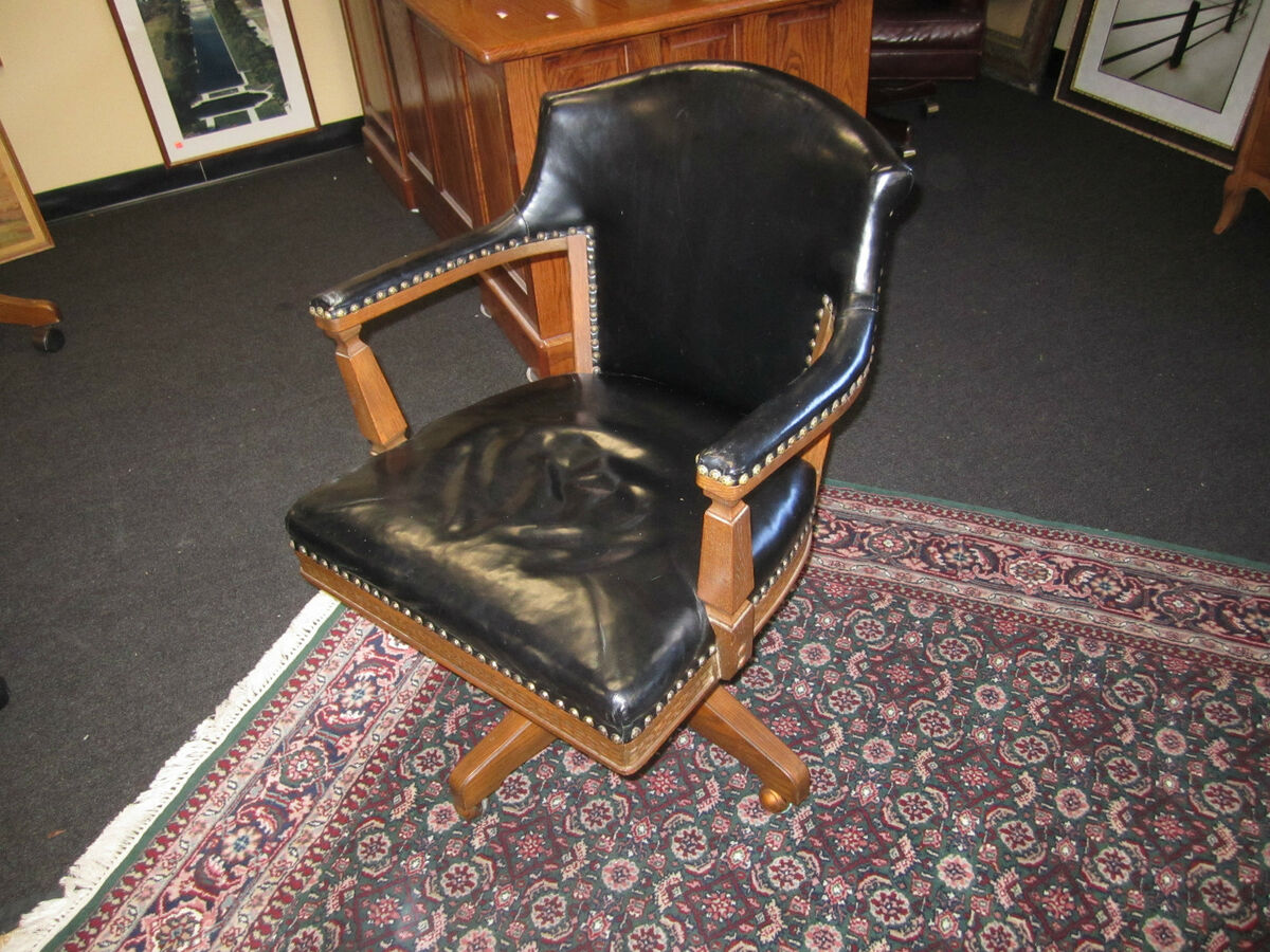 Viking Office Chairs Office Chair Furniture - Viking office chair