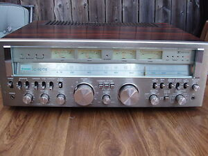 Sansui G-901 receiver  $T2eC16ZHJGIE9nnWrPM9BRTGKJ39Iw~~60_35