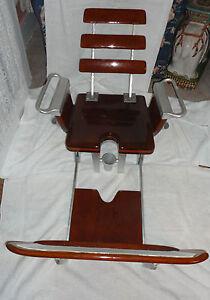 Modern Furniture Chairs Adjustable Ergonomic Chairherman
