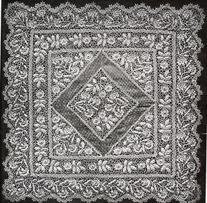 Chunky Tapestry Crochet Baskets - Media - Crochet Me