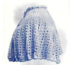 FREE CROCHET CAPE PATTERNS | Crochet For Beginners