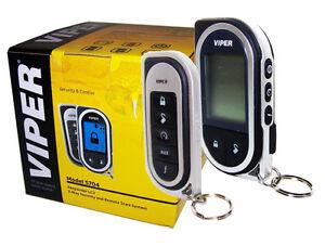viper 5704 car remote start security keyless entry 2 way. Black Bedroom Furniture Sets. Home Design Ideas
