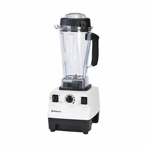 Vitamix 5200 1-Speed Blender