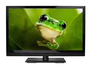 Vizio-32-E320VT-720P-60Hz-100-000-1-1-6-Thin-LED-LCD-HDTV-TV-FREE-S-H-NEW