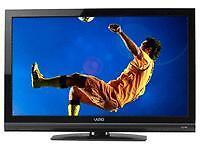 """Vizio E320VA 32"""" 720p HD LCD Television"""