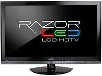 "Vizio E320VP 32"" 1080i HD LED LCD Televi..."