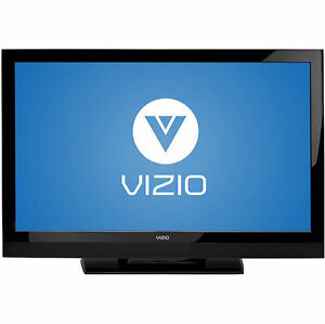 "Vizio E3D470VX 47"" 3D-Ready 1080p HD LCD..."