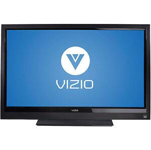 """Vizio E421VO 42"""" 1080p HD LCD Television"""
