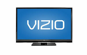 "Vizio M320SL 32"" 1080p HD LED LCD Intern..."