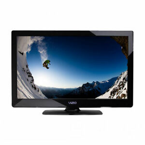 "Vizio Razor E321MV 32"" 1080p HD LED LCD ..."
