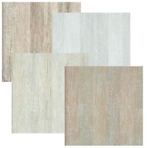 Vlies tapete antik holz rustikal braun hell grau beige grau elements royal wood ebay - Tapete rustikal ...