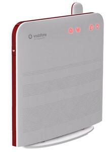 Vodafone-EasyBox-802-DSL-Router-WLAN-ISDN-Analogen-Endgeraete-UMTS-Anschluss