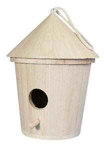 vogelhaus g nstig online kaufen bei ebay. Black Bedroom Furniture Sets. Home Design Ideas