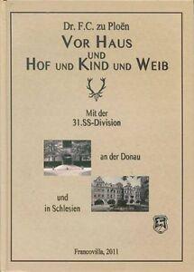 Vor-Haus-und-Hof-Mit-der-31-SS-Grenadier-Division-im-Abwehrkampf-in-Schlesien