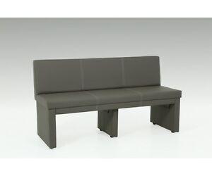 Sitzbänke Mit Lehne war nett design für ihr wohnideen