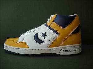 magic johnson shoes - photo #32