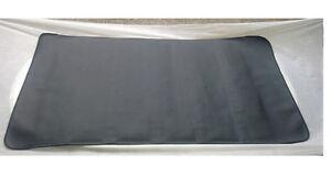 Vw-Lupo-6X-Faltdach-Bezug