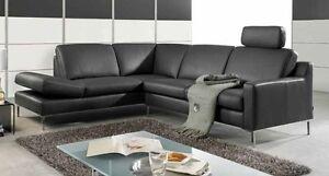 w schillig polsterm bel modell lazy 29890 bezug w hlbar. Black Bedroom Furniture Sets. Home Design Ideas
