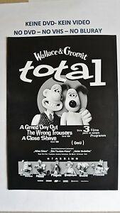 W08-Werberatschlag-WALLACE-GROMIT-Total
