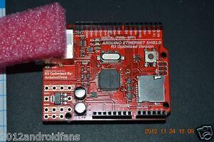 W5100-Ethernet-Shield-R3-Dev-Board-fr-Arduino-DUE-ADK-UNO-Mega2560-Free-Shipping