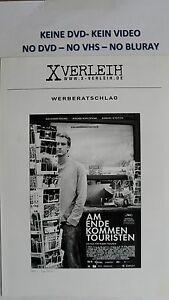 W64-Werberatschlag-AM-ENDE-KOMMEN-TOURISTIN