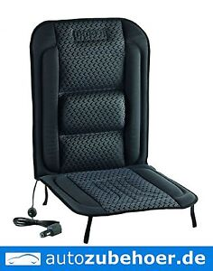 waeco sitzheizung magiccomfort mh 40 gs sitzauflage. Black Bedroom Furniture Sets. Home Design Ideas
