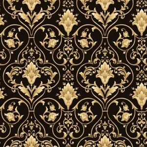 wallpaper victorian windows7 gold - photo #16