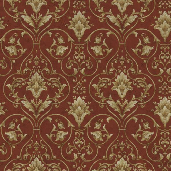 wallpaper victorian windows7 gold - photo #12