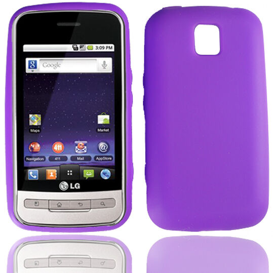 Net10 lg android - Shii store
