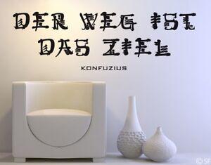 weise spr che zitate konfuzius das leben spr che zitate. Black Bedroom Furniture Sets. Home Design Ideas