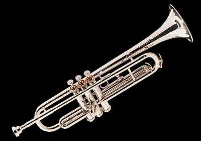 eBay Trumpet