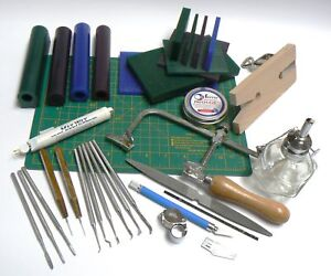 Best jewelry making kit for beginners