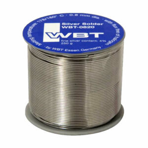 WBT-SILVER-SOLDER-4-AUDIOPHILE-GRADE-PER-METRE-FOR-DIY-0-8MM