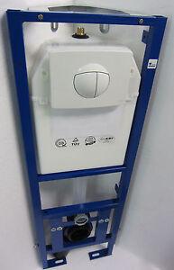 Eck Wc Vorwandelement : wc eck vorwandelement eckl sung f r g ste wc ecktiefe nur 230mm ~ Yasmunasinghe.com Haus und Dekorationen