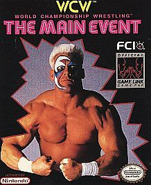 WCW-The-Main-Event-Nintendo-GameBoy