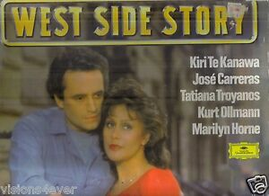 WEST-SIDE-STORY-LP-LEONARD-BERNSTEIN-CONDUCTS-DIGITAL-IMPORT-HIGHLIGHTS