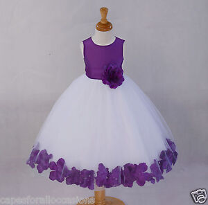 Inviting ball gown sweetheart applique hottest custom floor length cheap
