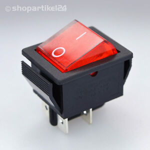 WIPPSCHALTER-WIPPENSCHALTER-beleuchtet-Schalter-250V-15A-KIPPSCHALTER-S3