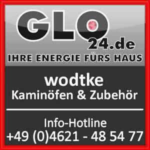 WODTKE-Pelletofen-DAVE-SX-AIRPLUS-AIR-PO-04-5-11-E-S4-Steuerung-Style-Paket