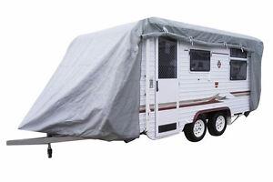 wohnwagenplane abdeckplane wohnwagen schutzh lle wohnmobil. Black Bedroom Furniture Sets. Home Design Ideas