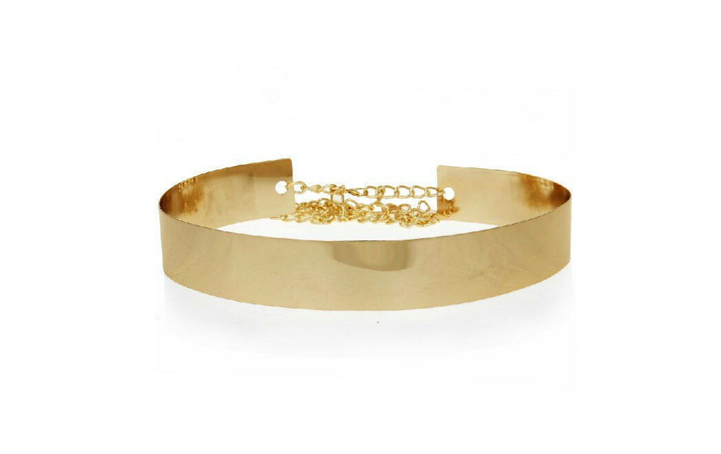 Buy low price, high quality mirror belt gold with worldwide shipping on pimpfilmzcq.cf