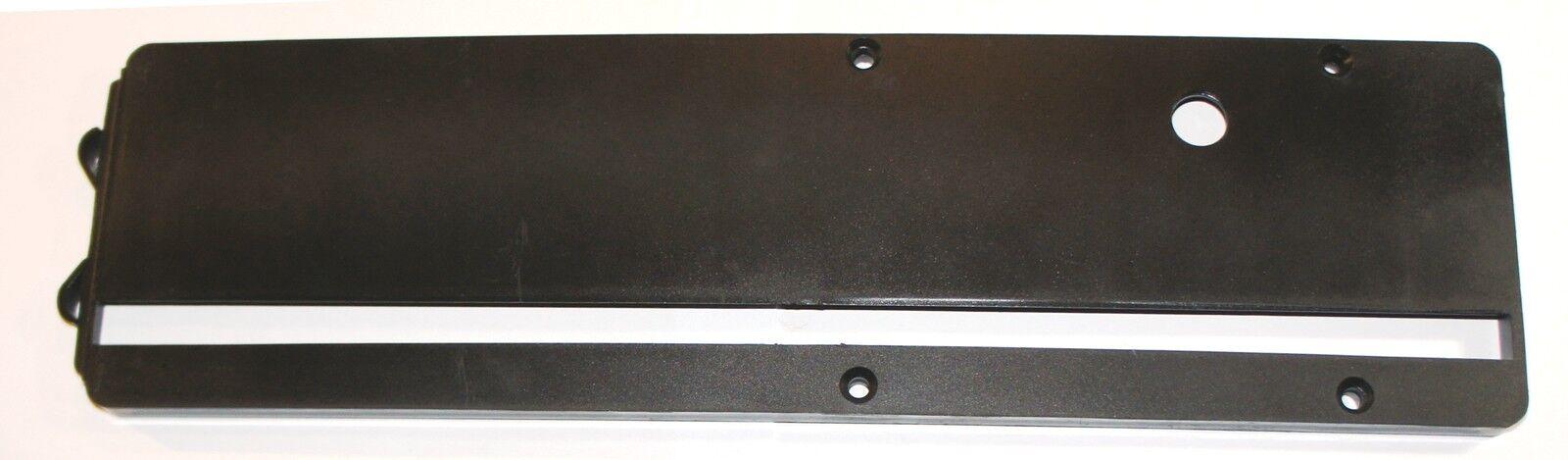 tischeinlage einlage passend f r metabo tkhs 315 c. Black Bedroom Furniture Sets. Home Design Ideas
